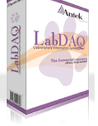 compugroup-labdaq