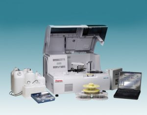 thermo-fisher-mgc-240
