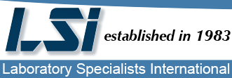 Laboratory Specialists International